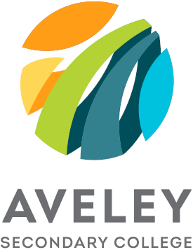 Aveley Secondary College